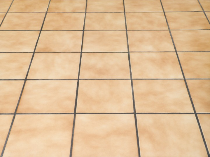 Tile Flooring Somerset Ky
