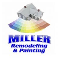 Miller Remodeling & Painting in Stanford Kentucky