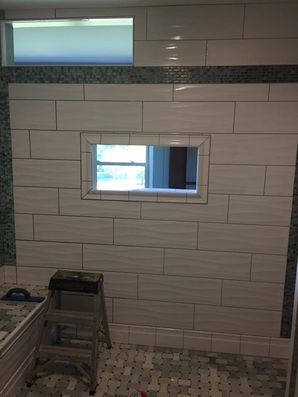 Bathroom Painting & Remodeling in Stanford, KY (2)