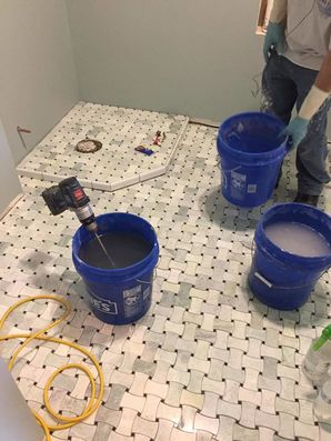 Bathroom Painting & Remodeling in Stanford, KY (3)